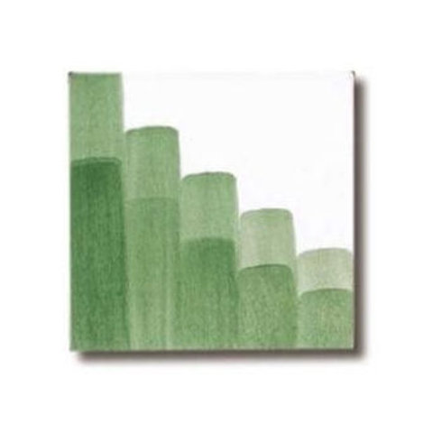 PGV78 צובען ירוק כהה