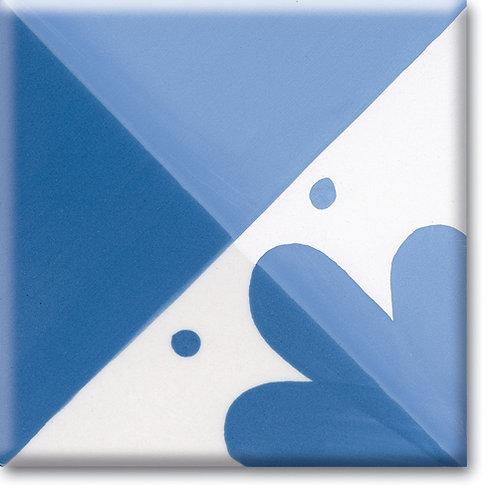 אנגוב HC684 Sky Blue