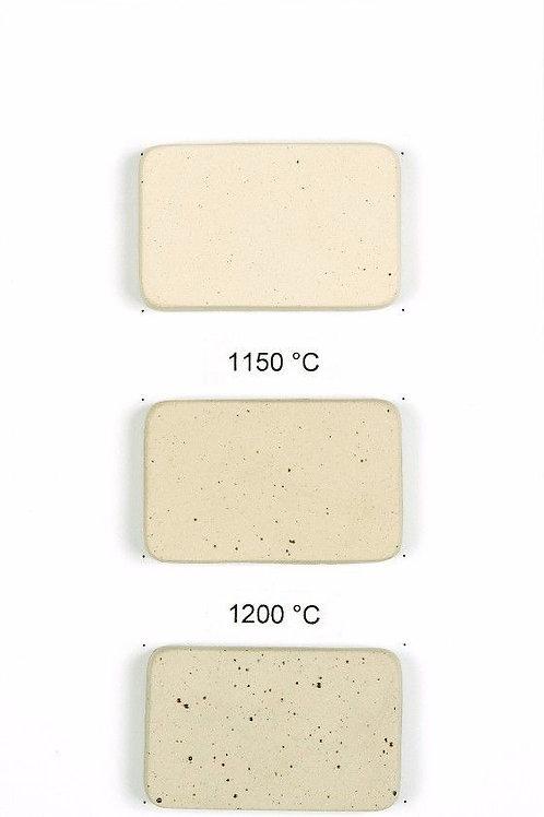 """930 לבן מנוקד לאובניים 25% שמוט 0.2 מ""""מ"""