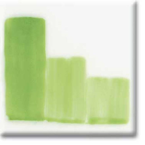 HC715  ירוק