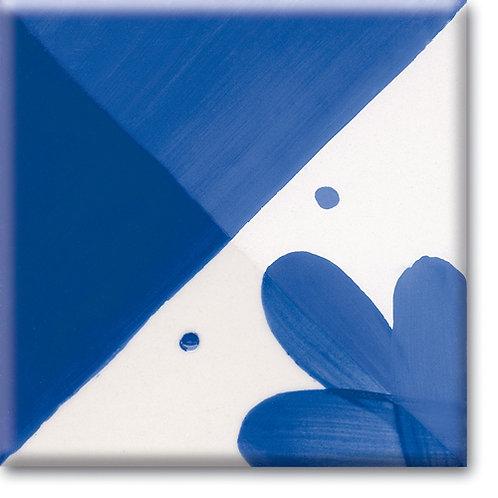 אנגוב HC692 Bright Blue