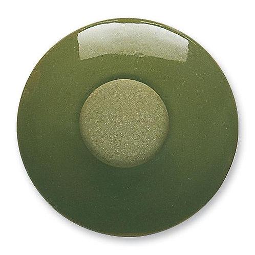810 אנגוב ירוק כהה