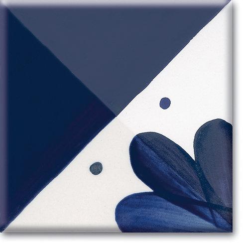 אנגוב HC690 Ocean Blue
