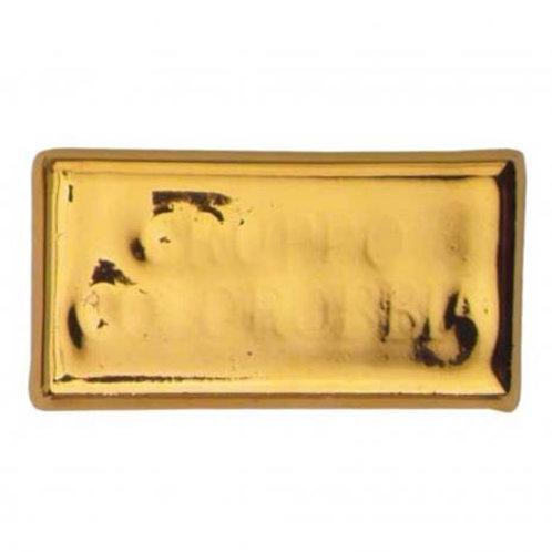 XL1-7100 זהב לימון 10%