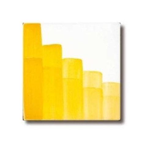 MCV942 צובען צהוב