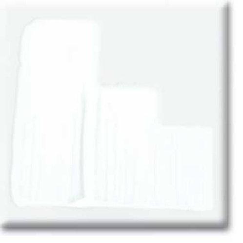 HC709 לבן