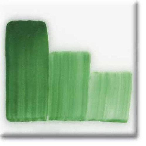 HC703  ירוק יער