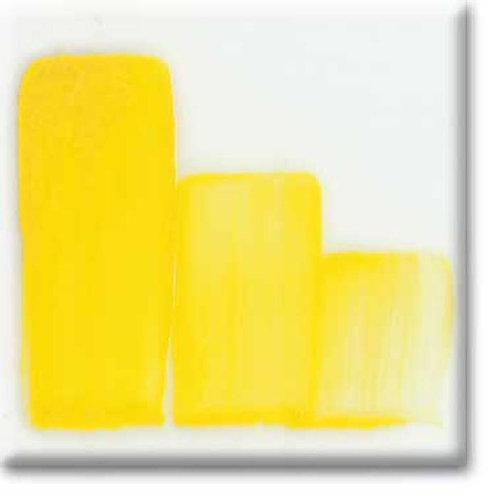 HC717 צהוב