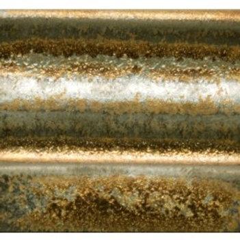 G-1114 גשם זהב