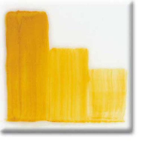 HC704 צהוב חרדלי