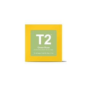 B115AE014_Green_Rose_Digitized_Packaging