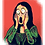Thumbnail: MONA'S SCREAM