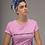 Thumbnail: REVOLUÇÃO FEMINISTA