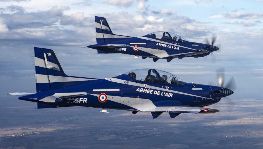 Anglais aéronautique pour le BIA