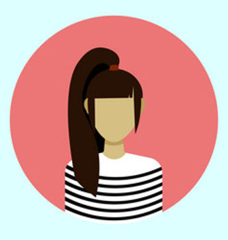 female-avatar-profile-icon-round-woman-f