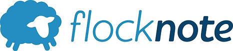 flocknote logo.jpg