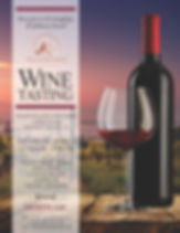 Wine Tasting Flyer 2020.jpg