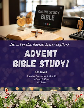 advent bible study 2020.png