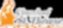 CST logo_original_stroke.png