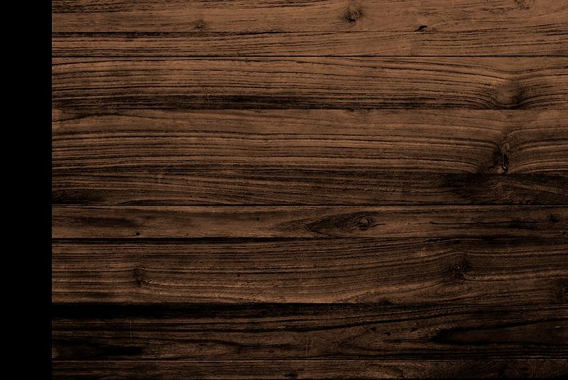 Transparencia Wood 02.png
