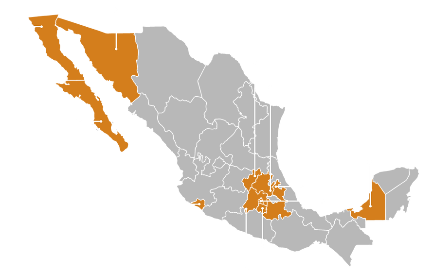 Mapa-Mexico-OF.png