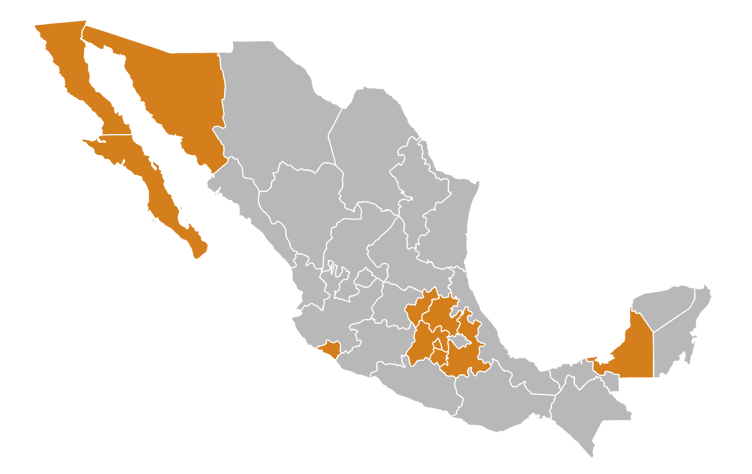 Mapa-Mexico-OF01.png