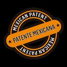Patente-Logo.png