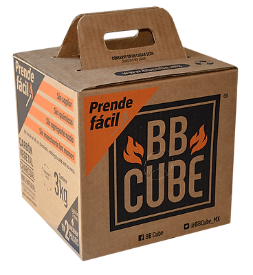 Cubo PNG.png