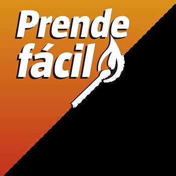 Emblema Prende Facil.png