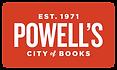 powells-logo-small.png