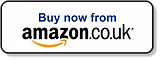 buy-amazon-button.png