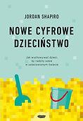 pol_pl_Nowe-cyfrowe-dziecinstwo-Jak-wych