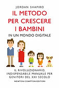 italian cover.png