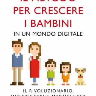 Cover Italian Edition