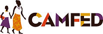 CAMFED-PRIMARY-LOGO.jpg
