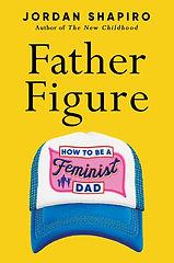 FatherFigure.jpeg
