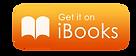 i-books.png