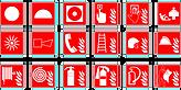 symbols-41304_1280.png