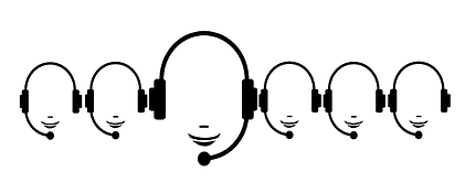 call-center-3471215_640.png