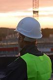 construction-worker-956495_1280.jpg