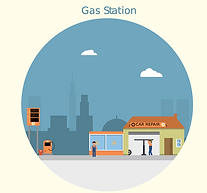 petrol-stations-4118196_640.png