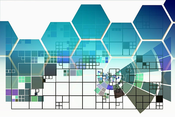 block-chain-3145392_1280.jpg