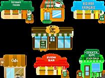 restaurant-3639636_640.png