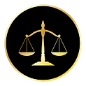 lawyer-450205_640 (1).png
