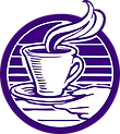 coffee-307147_640 (1).png