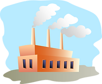 factory-48781_640 (2).png
