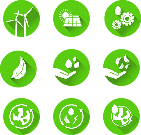 sustainability-icons-5924492_640.png