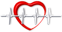 heart-960458_640 (1).png