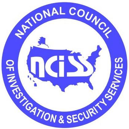 NCISS-logo-04292016-2_edited_edited.jpg