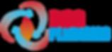 logo - crop.png